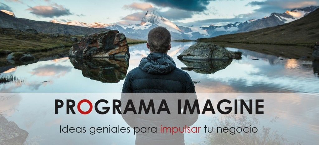 programa imagine cabecerajpg