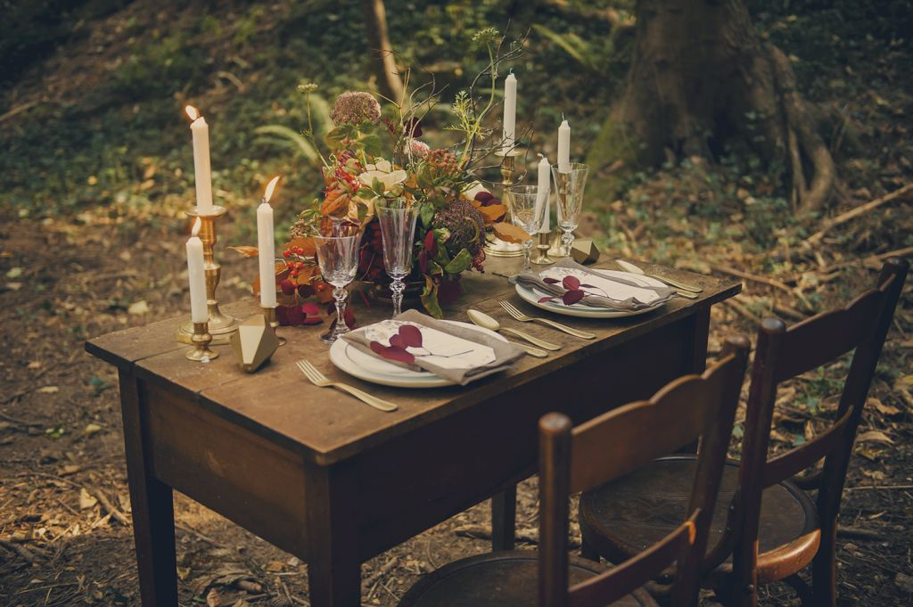 styled_shoot_enchanted_forest_fresh_and_wood_86