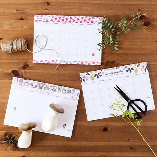 12-PlannersMensuales2